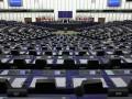 Европарламент выделил 38 миллиардов евро на борьбу с COVID-19