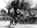 В США разоблачили командира SS, причастного к массовым убийствам в Украине во время войны - Associated Press