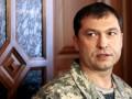 Смерть Болотова: жена боевика подозревает, что его отравили