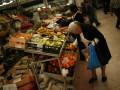 Эквадор возглавил рейтинг самых комфортных стран для пенсионеров