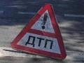 В Черкасской области два человека погибли в ДТП