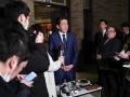 В Японии заявили о новой волне коронавируса
