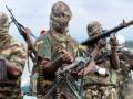 Армия Камеруна ликвидировала свыше 140 боевиков Боко Харам