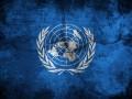 Сегодня ООН рассмотрит план гуманитарной помощи Украине