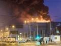 Пожар в Кемерово: кто ответит за гибель десятков людей