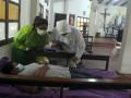 В Боливии объявлен режим национального бедствия из-за COVID-19