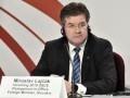 Глава ОБСЕ поддержал план Штайнмайера
