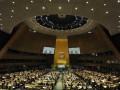 США и Украина выступили против резолюции РФ о героизации нацизма