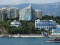 В Крыму обвалились цены на аренду жилья