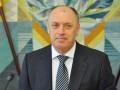 В Полтаве горсовет уволил мэра