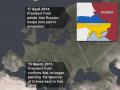 МИД Великобритании напомнил России, чей Крым