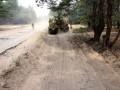 Ситуация в ООС: ранен украинский военнослужащий