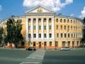 Минобразования ищет президента для Киево-Могилянской академии