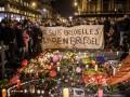 Минздрав Бельгии уточнил данные о количестве жертв терактов