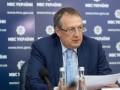 Полицейские на массовых акциях будут пронумерованы – Геращенко