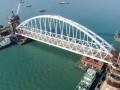 В России спрогнозировали, когда рухнет Керченский мост