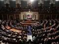 Законопроект о новых санкциях против РФ нарушает конституцию США