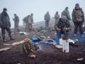 США обвинили пророссийских боевиков в убийстве 500 мирных жителей Дебальцево