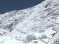 В Непале на месте схождения лавин обнаружены 50 тел