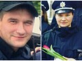 Деканоидзе рассказала подробности смертельного инцидента с патрульными в Днепре