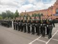 В Одессе застрелился 19-летний курсант