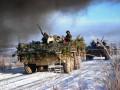 Бой на Светлодарской дуге: ВСУ взяли пленного, ищут пропавших без вести