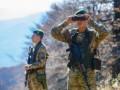 РФ не смогла подтвердить информацию о перестрелке на границе