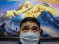 Правительство Непала ввело карантин из-за коронавируса