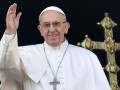 Рождество Христово: В Ватикане началась литургия