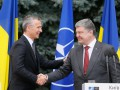 Итоги 10 марта: Новый статус Украины в НАТО и успехи наших спортсменов