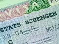 ЕС отменит визы для Украины и Грузии летом 2016 года - СМИ