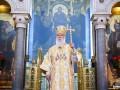 Филарет сам подписал документ о прекращении деятельности УПЦ Киевского патриархата