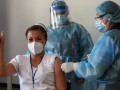 ВОЗ заключила контракт с Pfizer на поставку COVID-вакцины