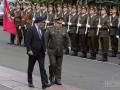 Канада увеличит размер военной помощи Украине