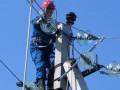 В Славянске восстановлено энергоснабжение