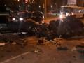 В жутком ДТП в Днепре по вине пьяного водителя погибли двое