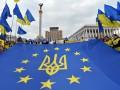 В мае ЕС может подтвердить право Украины на членство - экс-премьер Литвы
