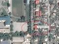 Это не склад: Адвокат назвал точный адрес Януковича в РФ