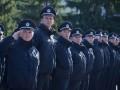 Пять увольнений и почти тысяча протоколов: первые результаты работы харьковской полиции