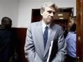 Госдепартамент США разозлился на CNN из-за дневника убитого в Ливии посла США
