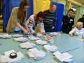 97,24% протоколов: За Зеленского голосовали более 13 млн человек