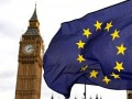 Большинство британцев хочет новый референдум по Brexit – опрос