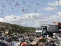 В Украине слишком много отходов - министр экологии