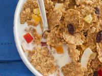 5 мифов о сухом завтраке