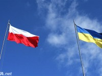 Польские сенаторы отказались отозвать законопроект об украинском национализме
