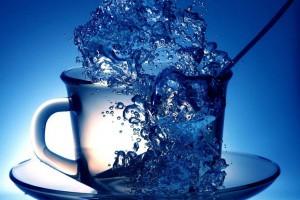 Кипяток замерзает быстрее холодной воды