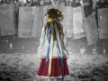 Путь Достоинства: В Киеве проведут мероприятия к 5-летию Майдана