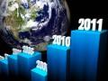 Год неудачников: эксперты оценили 2011-й