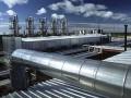 Нафтогаз перечислил Газпрому за июльские поставки газа $930 млн
