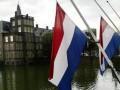 Суд обязал правительство Нидерландов компенсировать кофешопам убытки от борьбы с наркотуризмом
